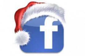 Navidad 2012: Frases Navideñas para que compartas en Facebook