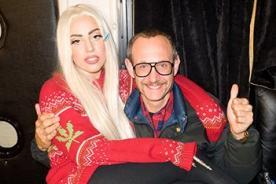 Lady Gaga tendrá un documental acerca de su vida