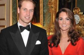Hijo del príncipe William y Kate Middleton nacerá en julio