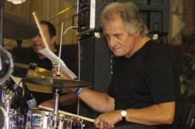 Primer baterista de The Beatles recibirá homenaje en San Miguel