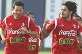En vivo por ATV: Perú vs Bolivia - Eliminatorias Brasil 2014
