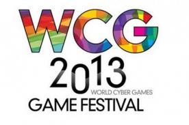 En vivo: Mira la transmisión del World Cyber Games 2013 - Video