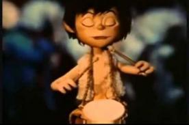 Villancicos más famosos en Navidad: Cantar 'El tamborilero'