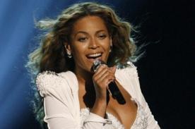 Beyoncé lanzará nuevo álbum