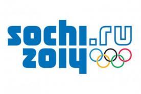 Sochi 2014: Estos son los escenarios para las distintas pruebas olímpicas