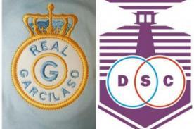 Copa Libertadores 2014: Rival de Real Garcilaso jugará motivado