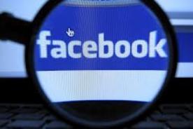 Facebook planea ingresar al rubro de la mensajería anónima
