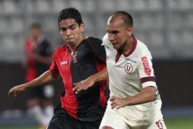 Melgar vs. Universitario: Transmisión en vivo por América TV - Copa Inca 2014