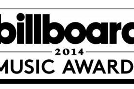 Premios Billboard 2014: Transmisión en vivo por TNT - 7:00 p.m.