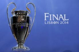ESPN en vivo: Minuto a minuto Real Madrid vs Atlético Madrid, Final Champions League