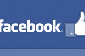 Facebook en español: Peligroso virus en la red social ataca Smartphones y PCs