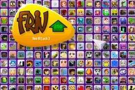 Juegos Mundo Banana: Alternativa adictiva a los juegos friv gratis online