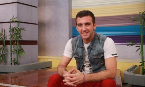 ¿Antonio Pavón habría sido retirado del programa de ATV?
