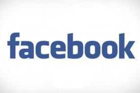 Facebook en español sufre de una caída masiva