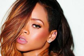 ¿Rihanna es acusada de plagio?