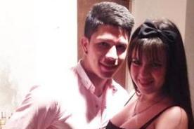 ¿Estas son las polémicas fotos íntimas de Ítalo Villaseca y su amiguíto? - FOTOS