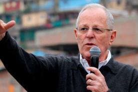 Video de PPK contra la Corrida de Toros remece la web