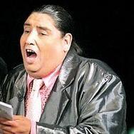 Tongo le canta al Pisco Sour por su día