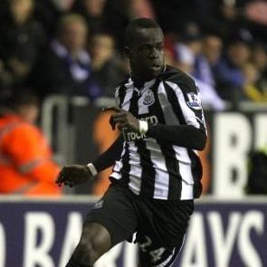 Premier League: Milagroso empate del Newcastle (4 - 4) al Arsenal