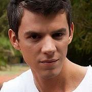Luis Corbacho, el ex de Bayly, aclara supuesto desaire de Carlos Carlín