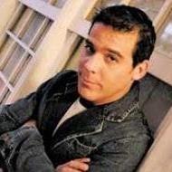 Adolfo Aguilar: Mi deseo es hacer un buen programa y que al público le guste