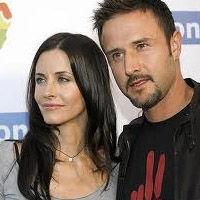 Courteney Cox y David Arquette se separan tras 11 años de matrimonio