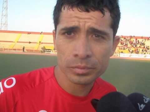 Ámilton Prado: Le escupí a Pedro Ascoy