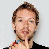 Coldplay inició su gira Mylo Xiloto en Alemania