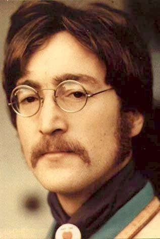 John Lennon envió una carta que llegó a su destinatario con 34 años de retraso
