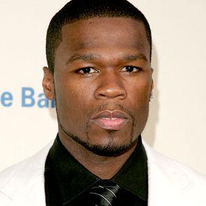 50 Cent quiere a Lady Gaga y Justin Bieber en campaña de bien social