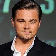 Leonardo Di Caprio espera nunca envejecer como en su nueva película