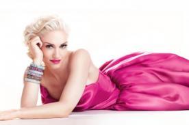 Gwen Stefani tomó con gracia la confusión que protagonizó Flavor Flav