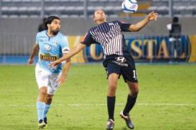 Descentralizado 2013: Precios para el Sporting Cristal vs Alianza Lima
