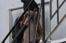 Selena Gomez estaría preparándose para los Billboard Awards 2013