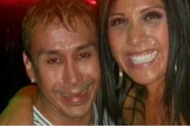 Álex Quiroga, el 'estilista de las estrellas', fue encontrado muerto