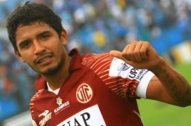 Corea del Sur vs Perú: Reimond Manco arrancará como titular