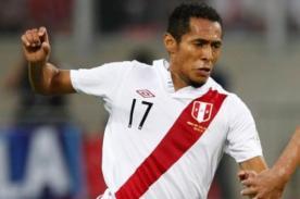 Perú: Tres jugadores no estarán ante Argentina - Eliminatorias Brasil 2014