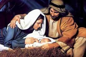 Científico cree que Jesucristo es un mito creado por los romanos