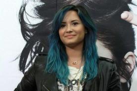 Demi Lovato pensó que su carrera había terminado