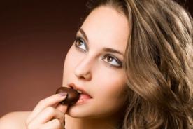 Alimentos grasos que no engordan - Conócelos
