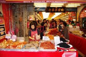 Los mejores rituales para el Año Nuevo Chino Lunar 2014