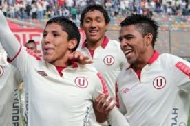 Copa Libertadores: Salen a la venta entradas para partidos de Universitario