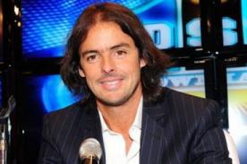 Mariano Closs: Marcelo Bielsa sería un técnico perfecto para Perú -VIDEO