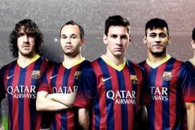 Barcelona estaría pensando en comprar a un crack del Bayern Munich