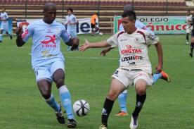 Real Garcilaso vs. León de Huánuco: Transmisión en vivo por CMD - Copa Inca 2014