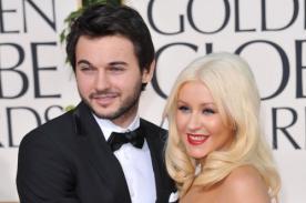 Estas son las 5 parejas de famosos que veremos casadas este año