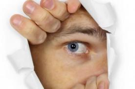¿El mal de ojo existe o es supersticion?