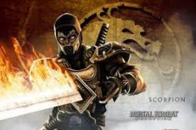 Friv: Mortal Kombat y Street Fighter se unen en alucinante juego Friv