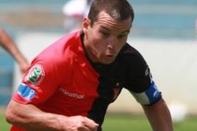 Copa Inca 2014: Cienciano vs Melgar - Transmisión en vivo por GolTV