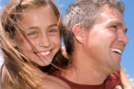 Facebook en español: Frases para el Día del Padre para saludar